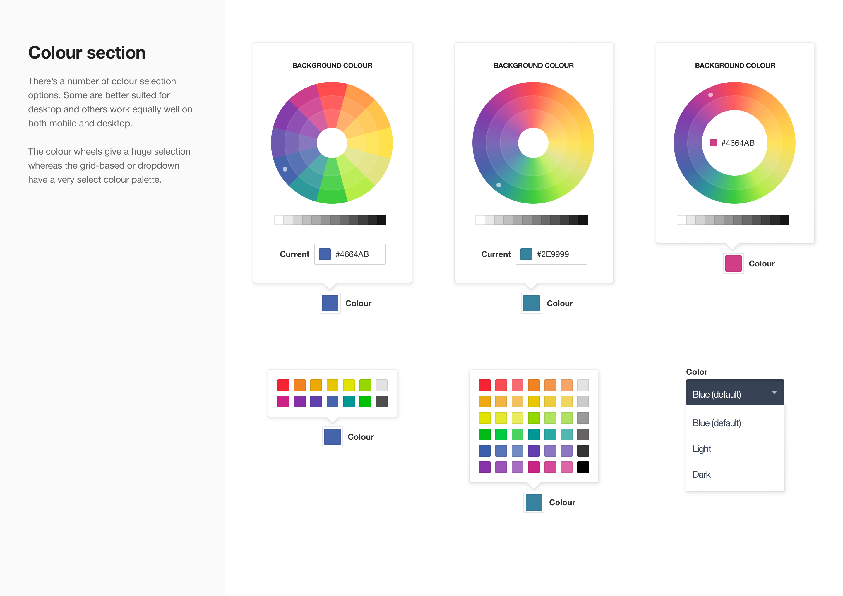 user-interface-library-color-picker