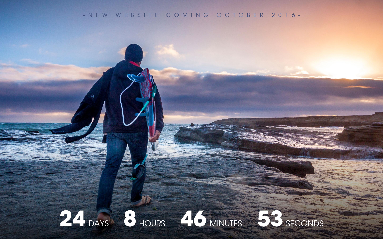 48-coming-soon
