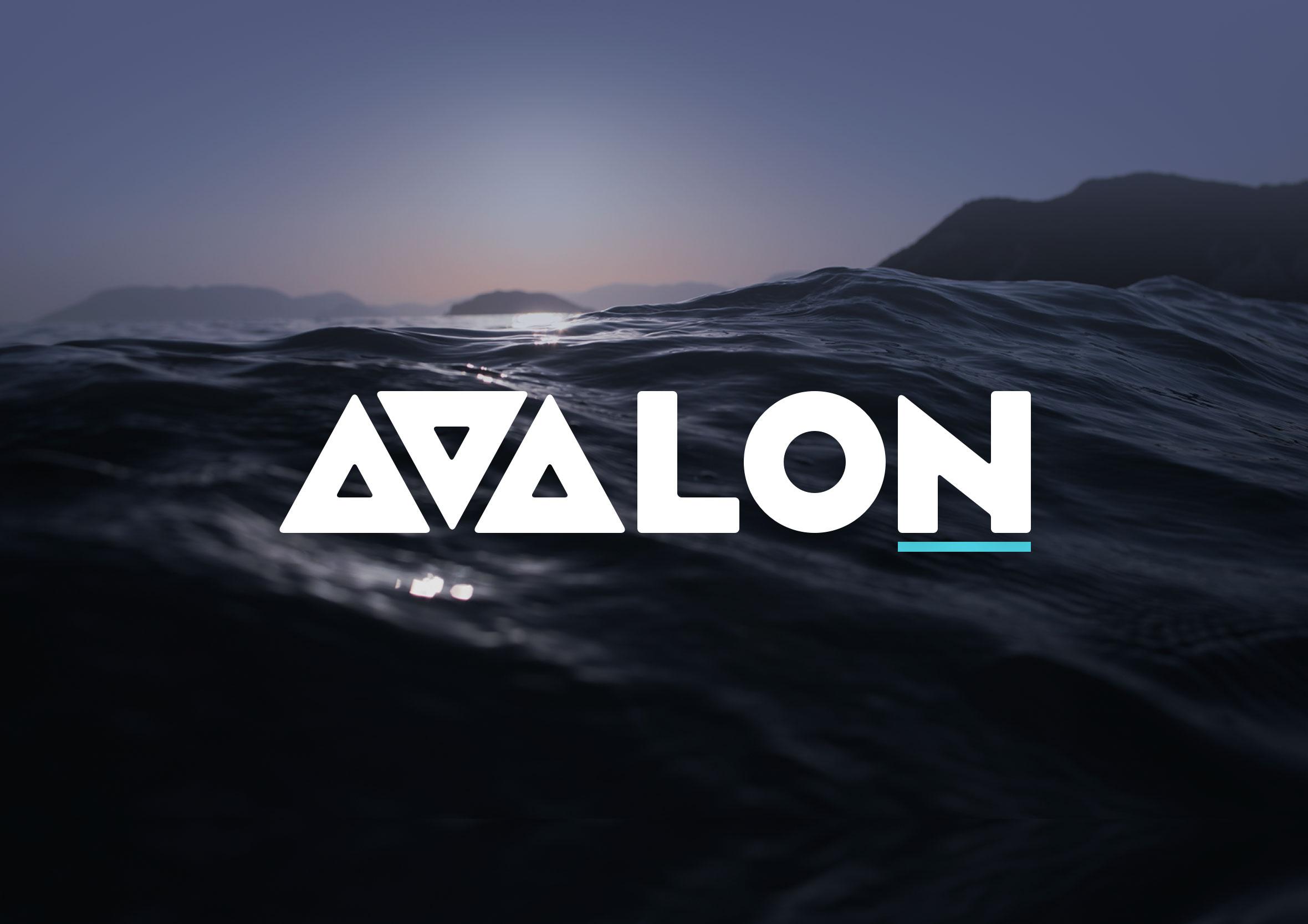 52-logo-background