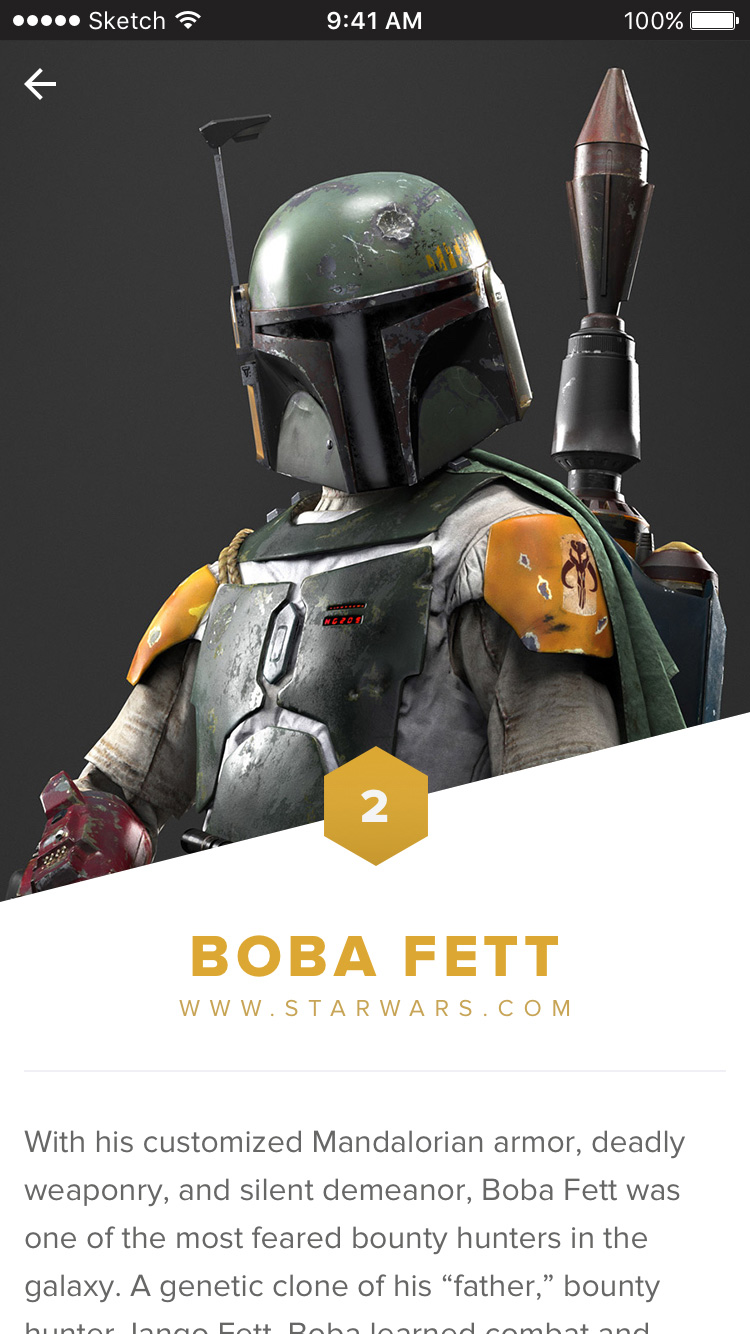 06-user-profile-boba