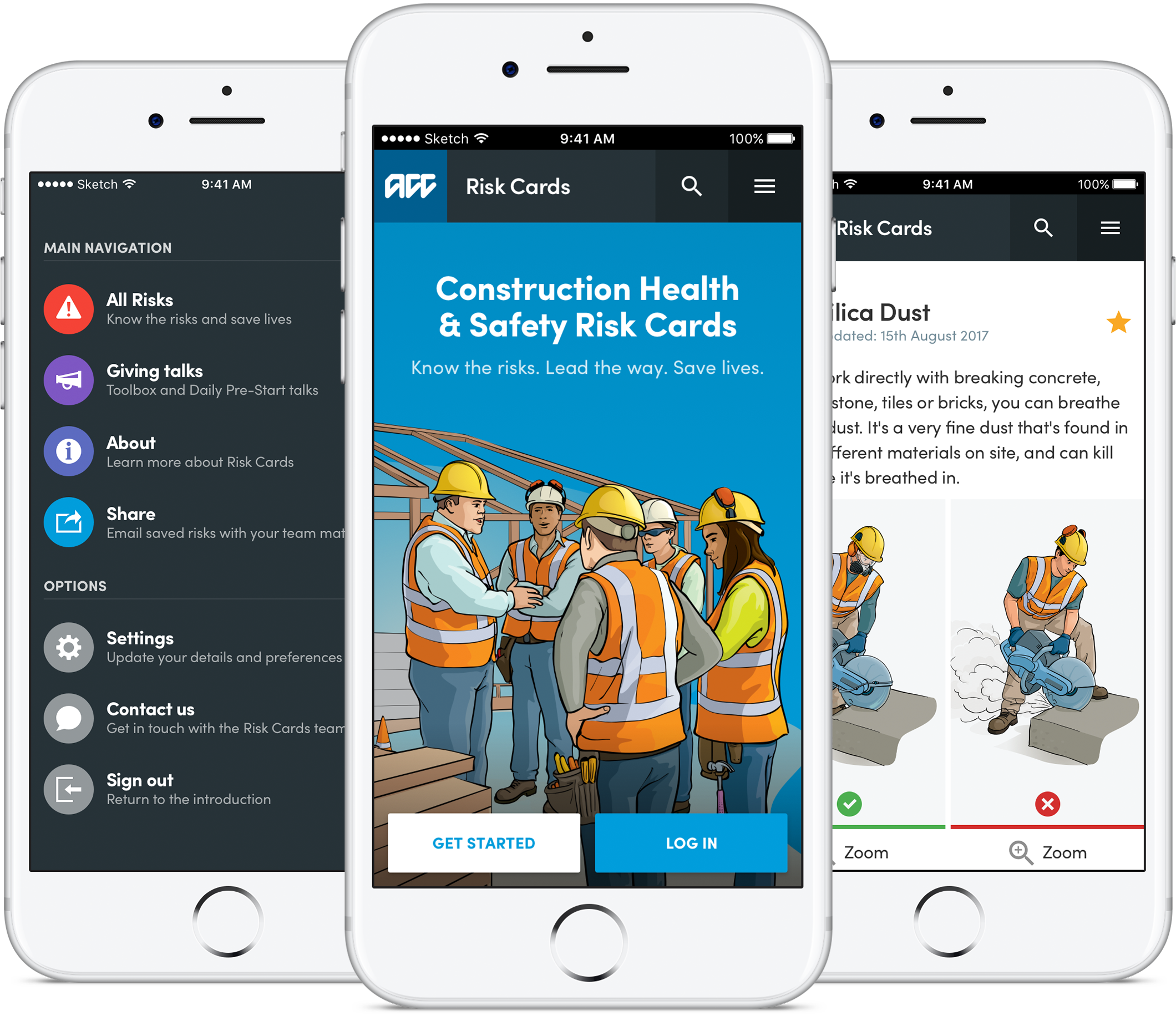 health-and-safety-app-featured