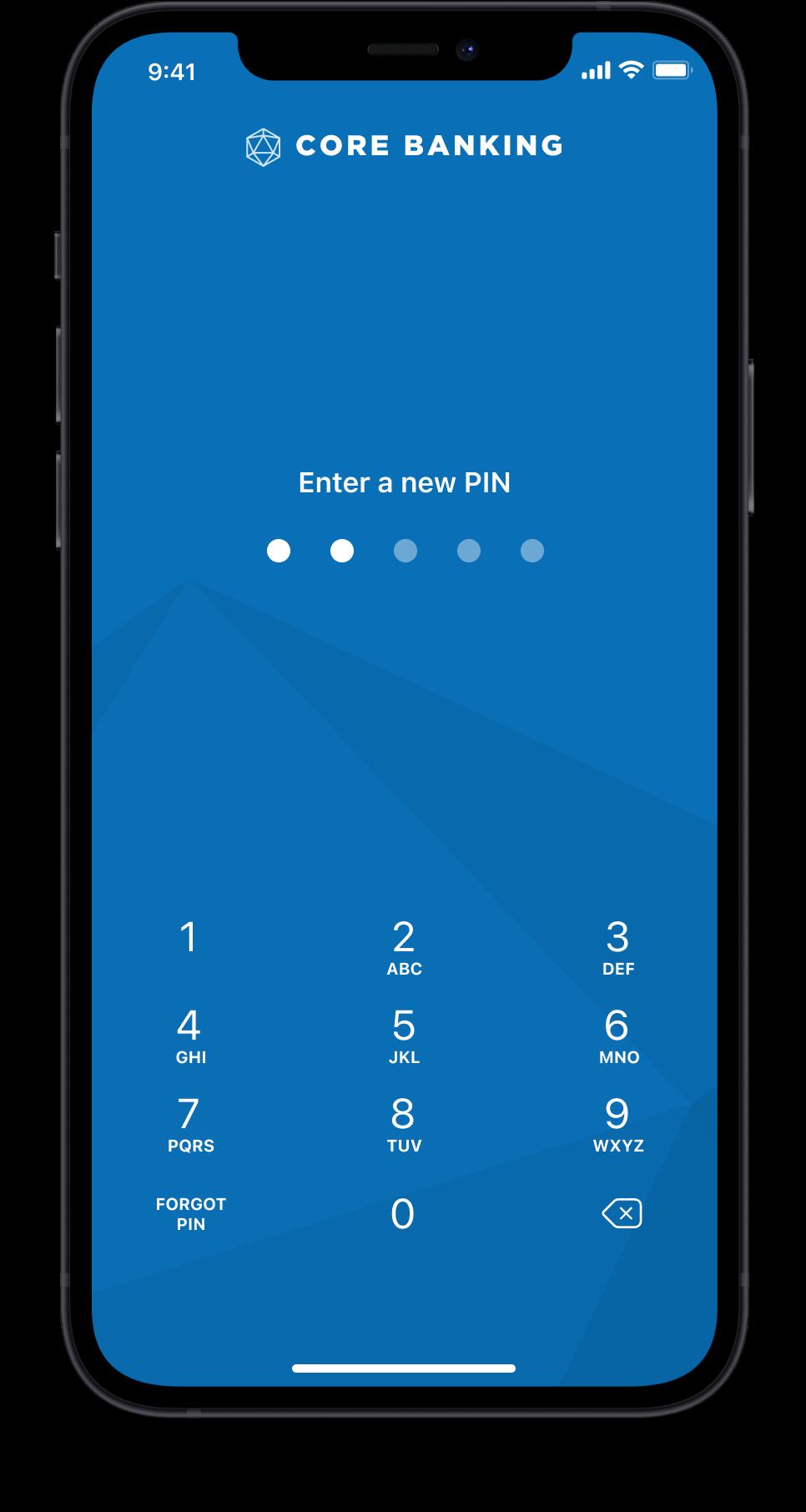 mobile-banking-app-pin