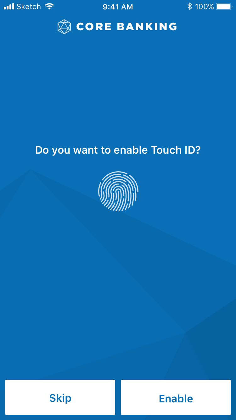 mobile-banking-app-touch-id