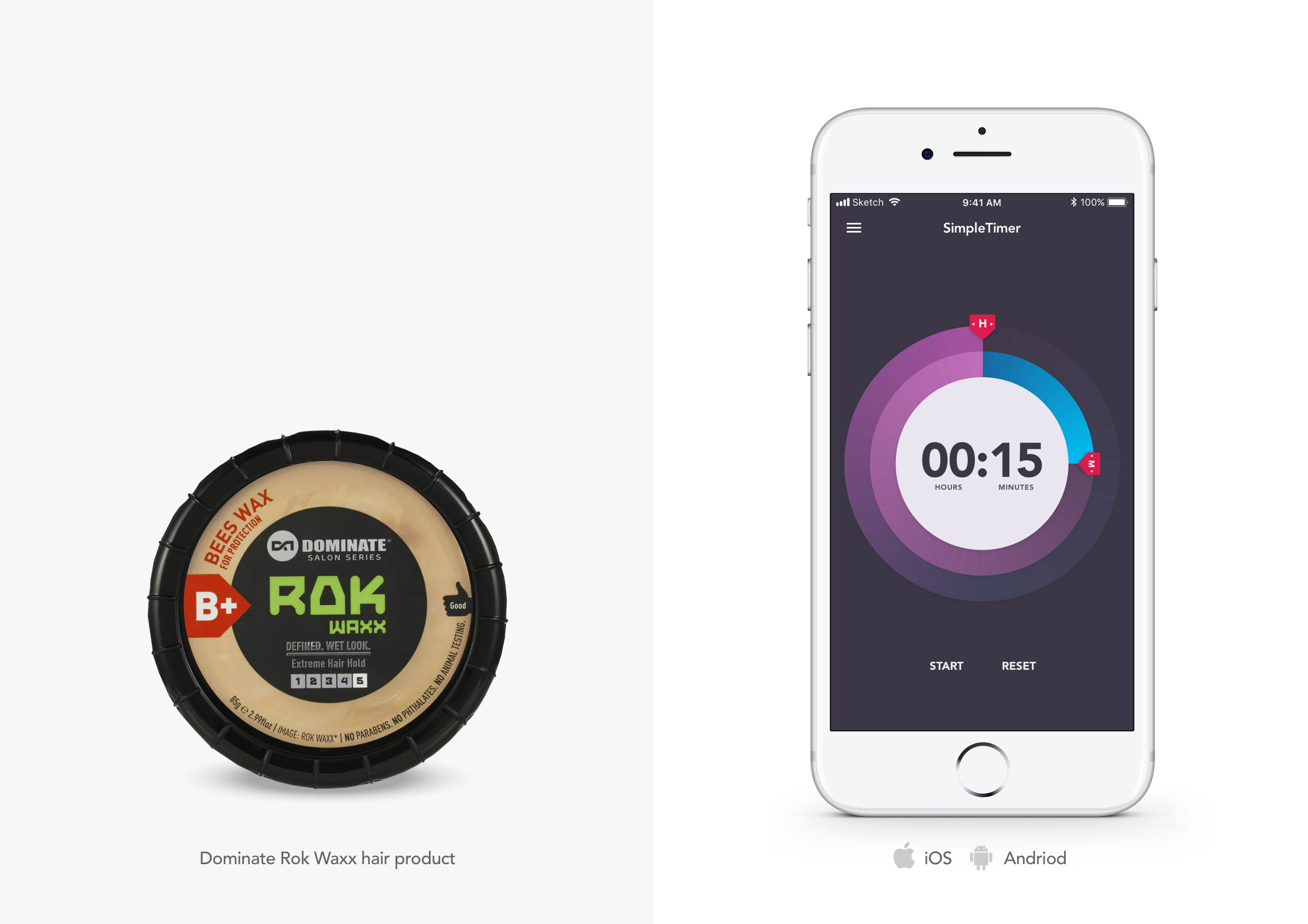 simpletimer-iphone-app-concept-to-execution