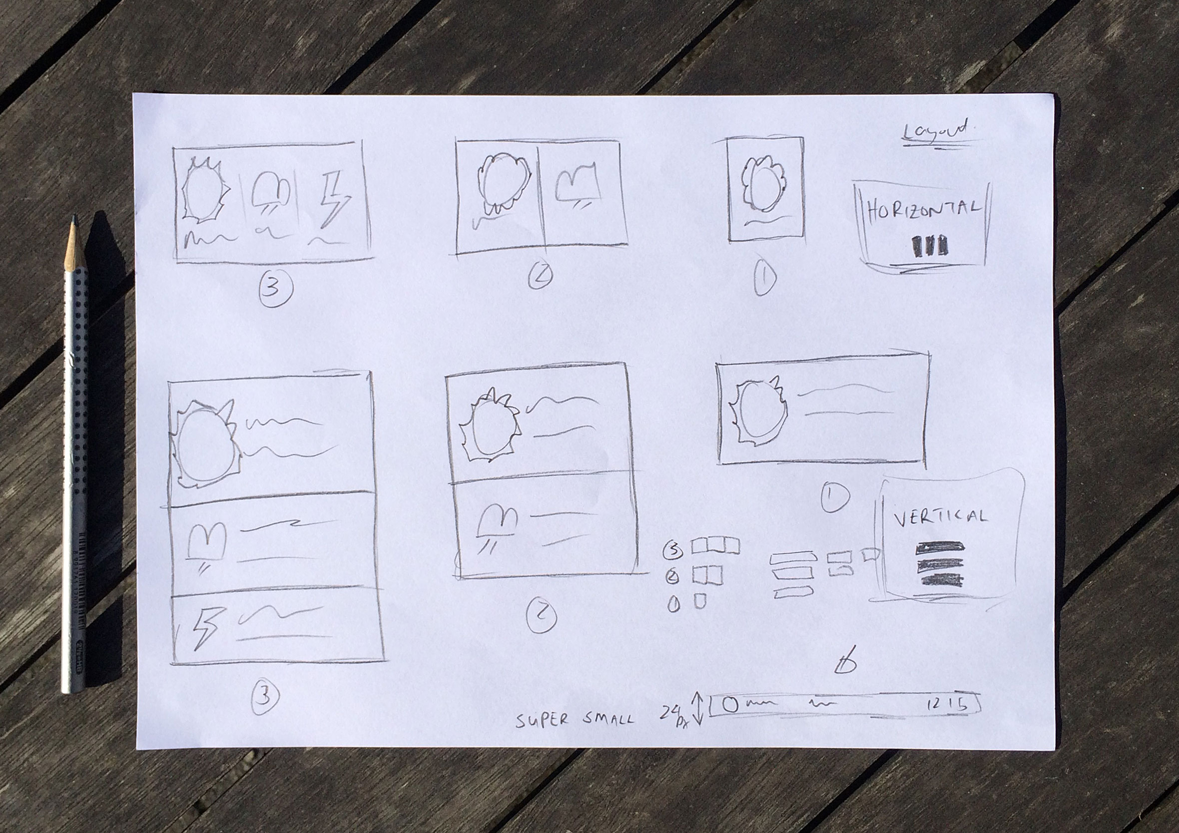 weather-ondemand-sketches-layout