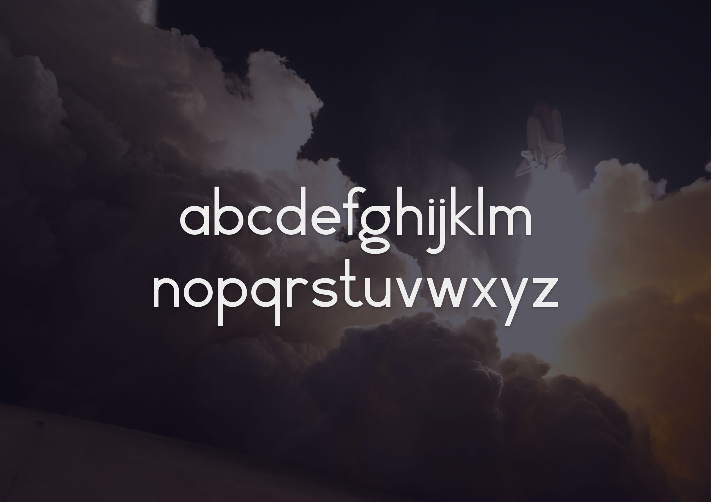 rich-mcnabb-free-vector-font-featured