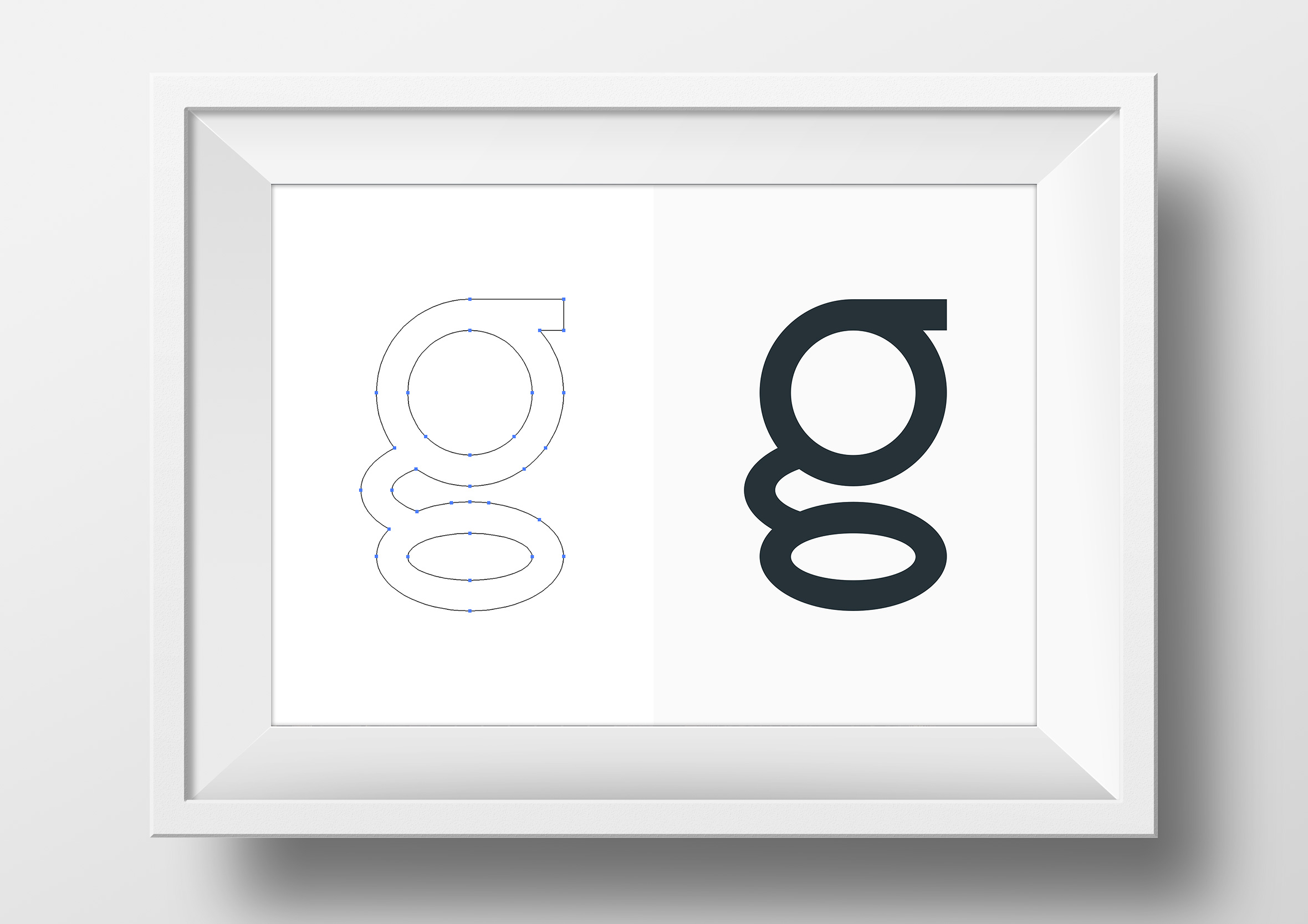 rich-mcnabb-free-vector-font-photo-lowercase-g