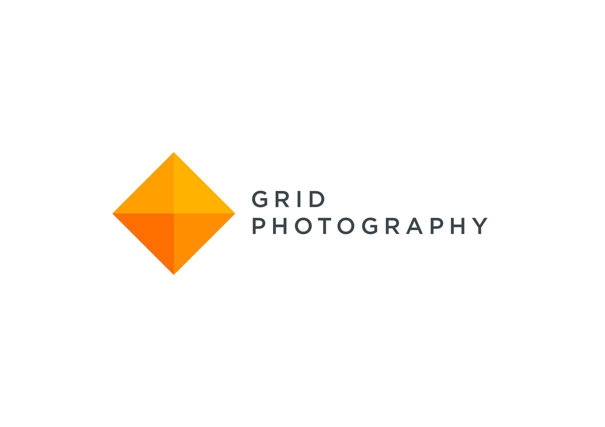grid-photography-colour