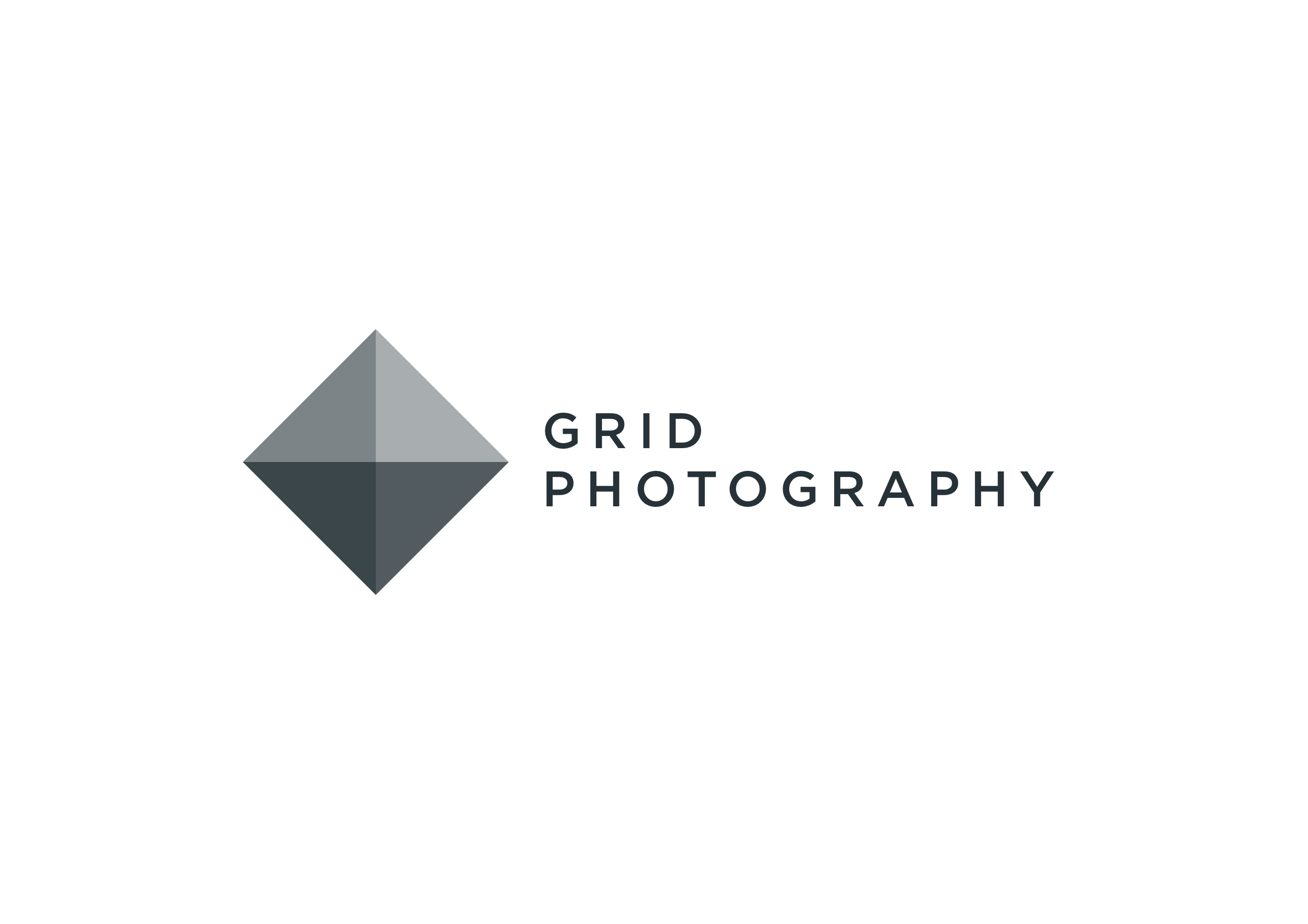 grid-photography-default