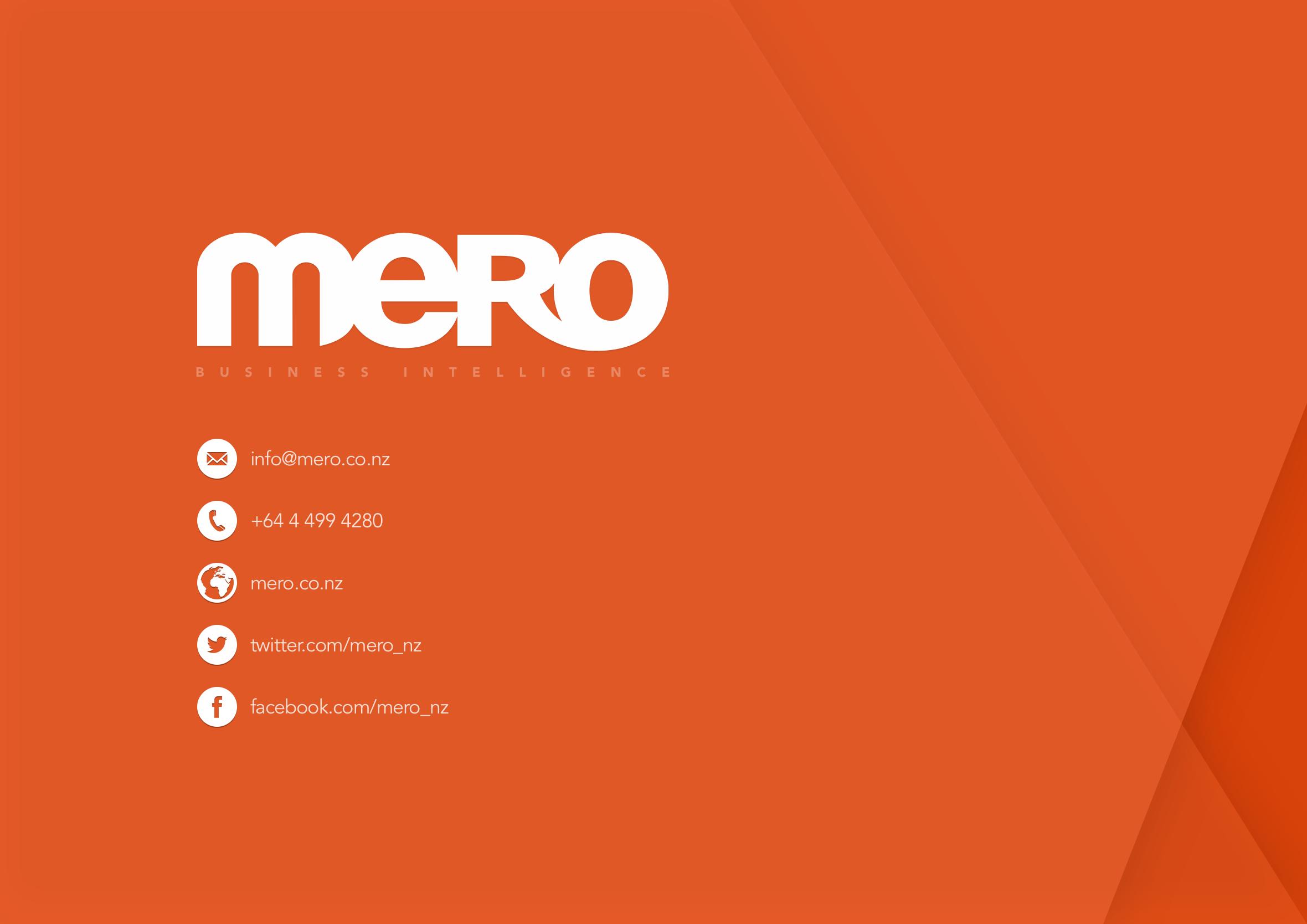 mero-powerpoint-thanks