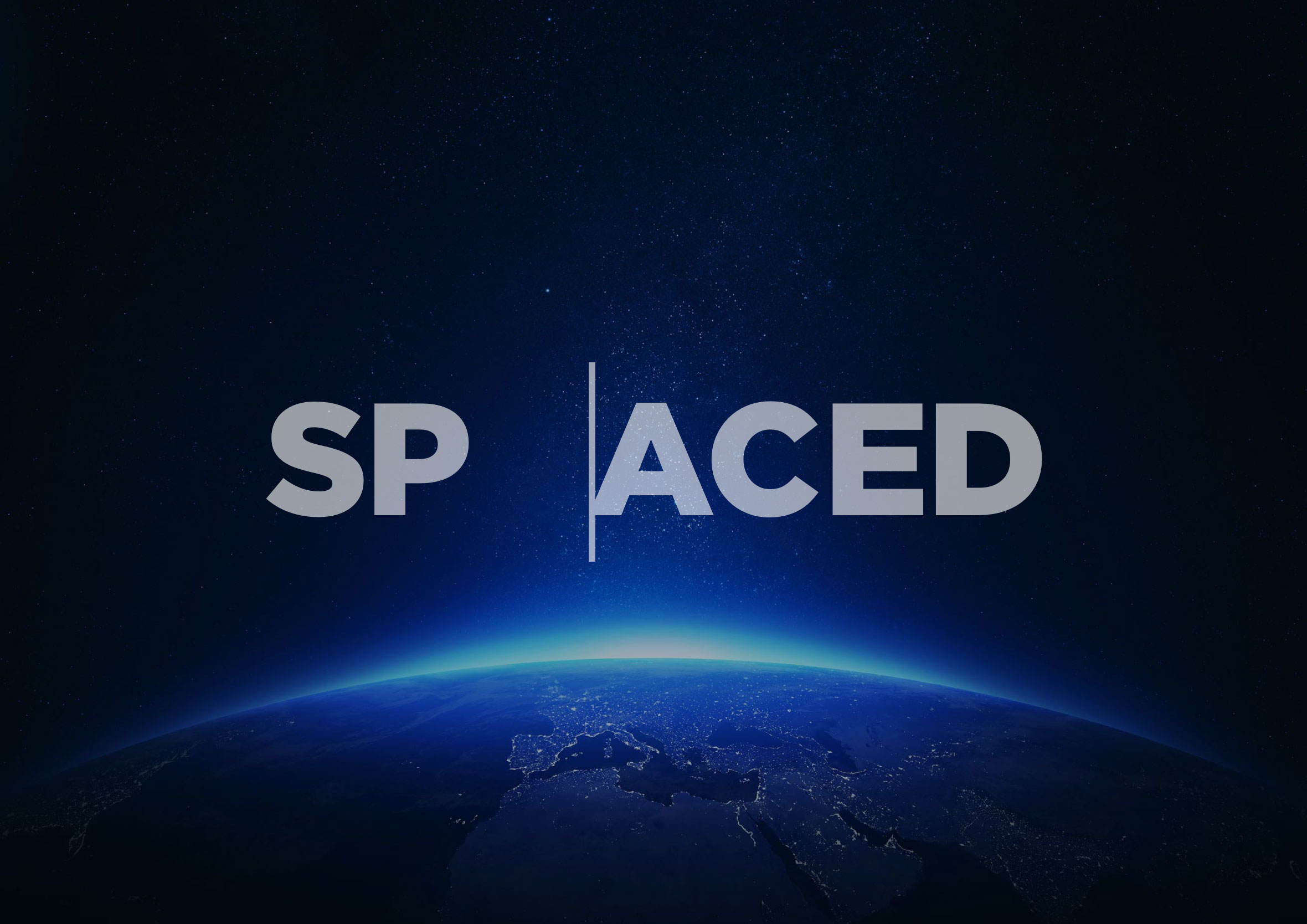 spaced-logo-with-background