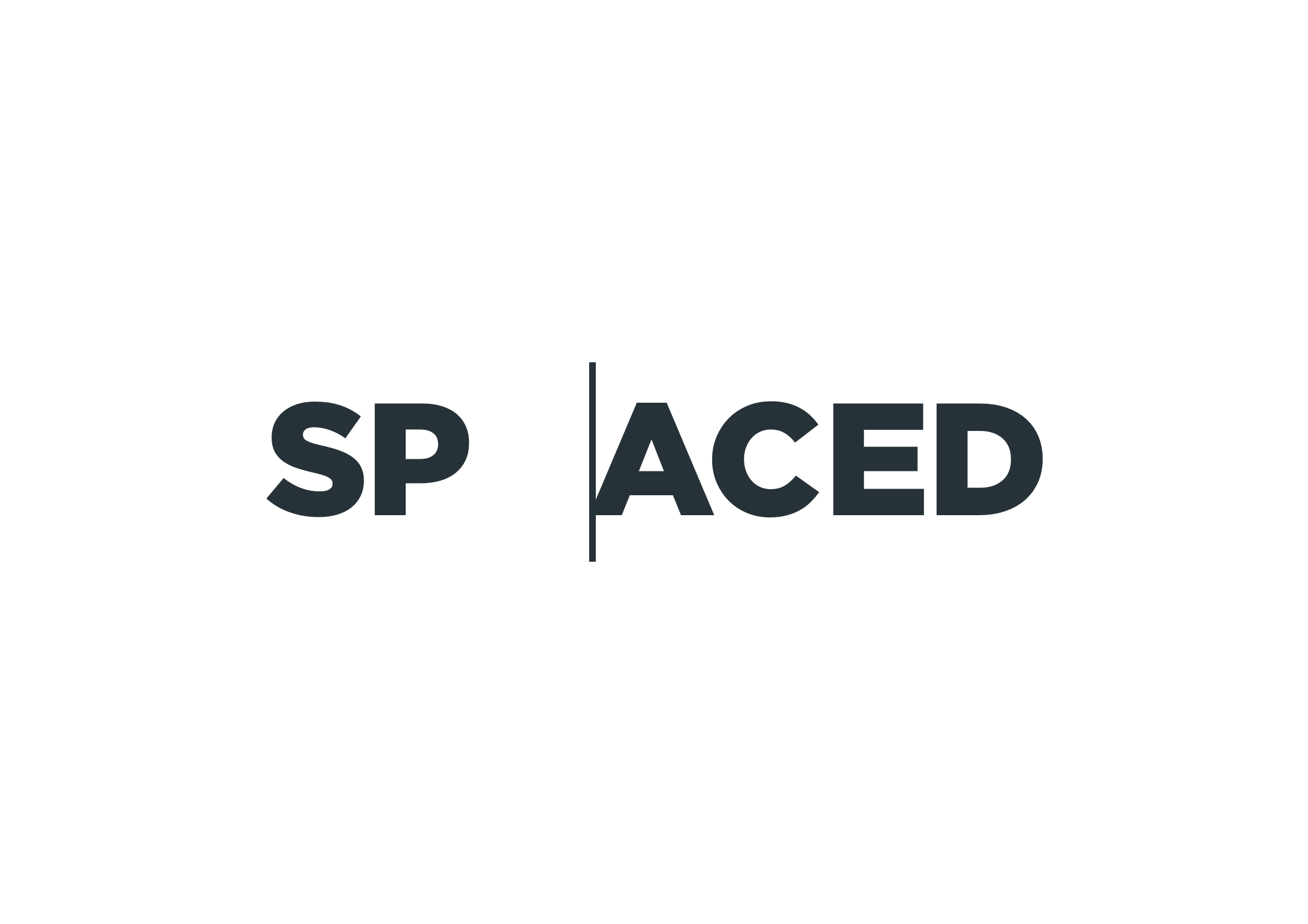 spaced-logo