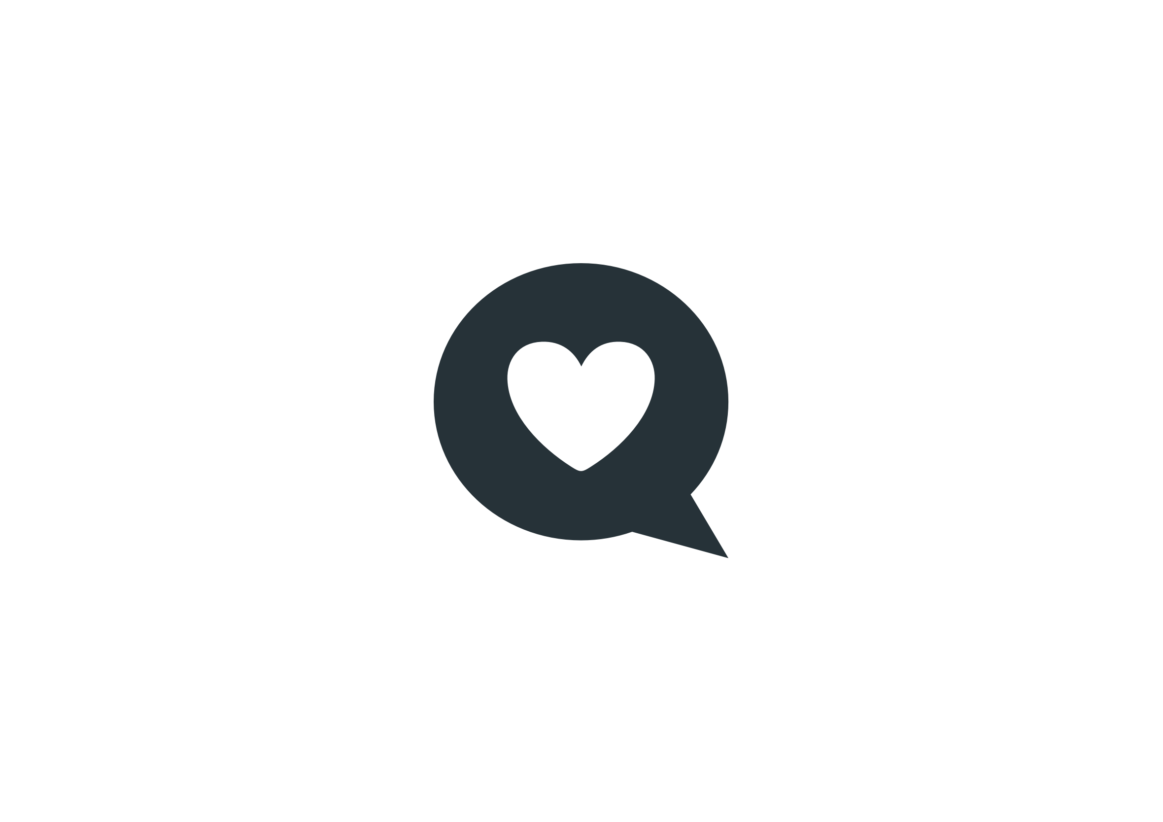 we-love-to-chat-logo