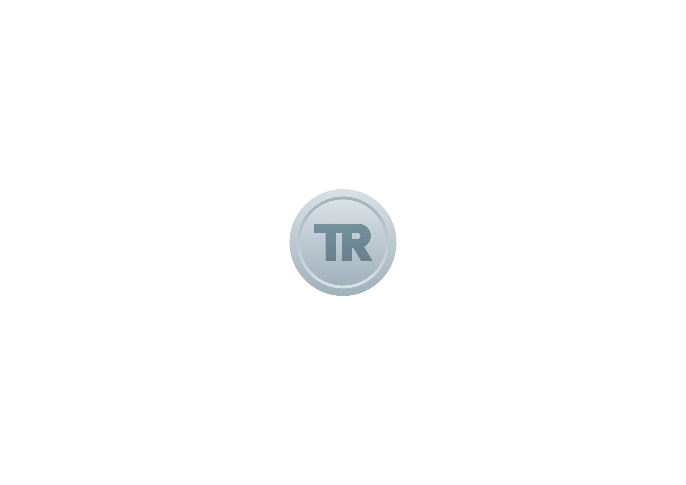 travel-reward-logo
