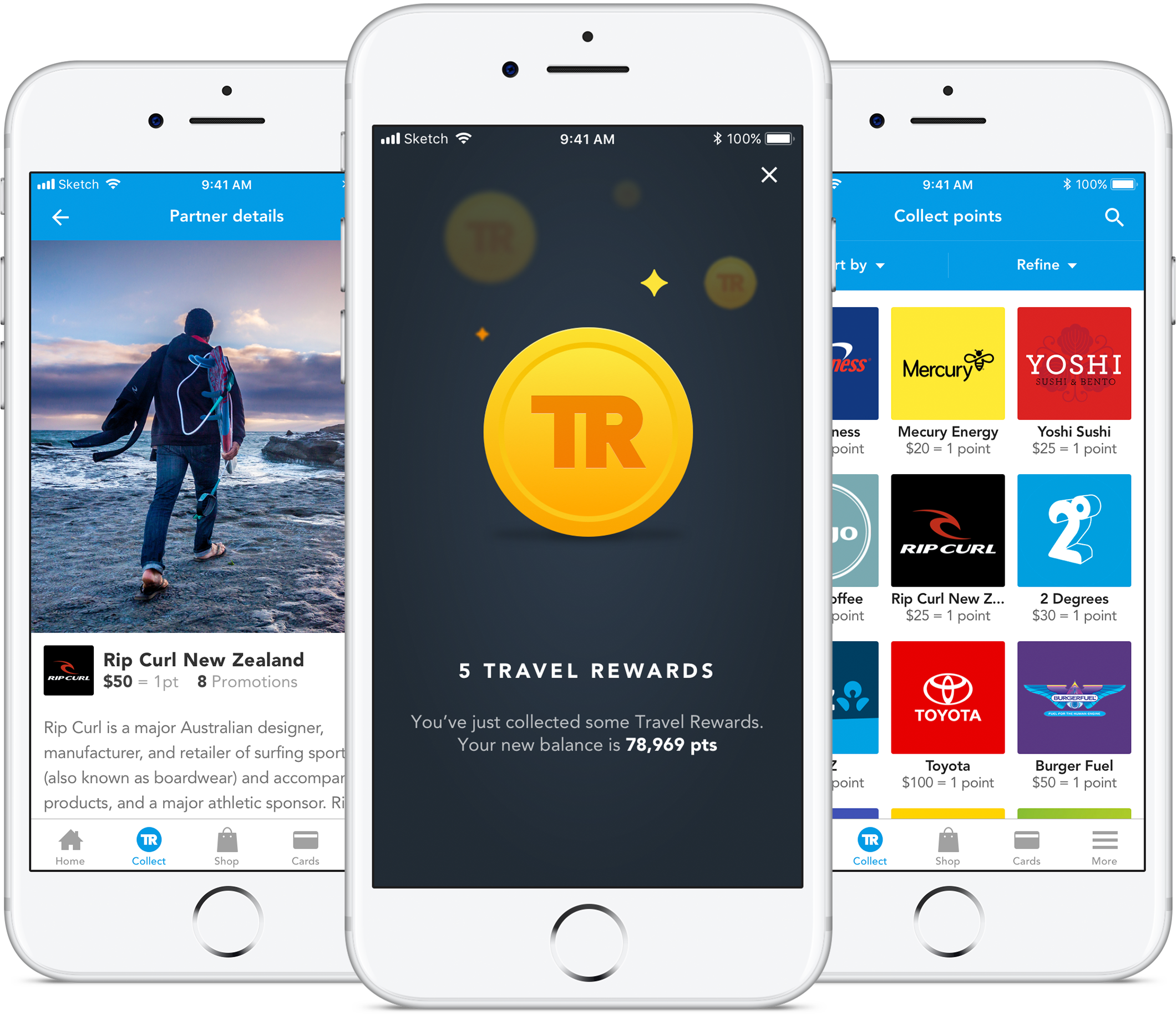 travel-rewards-featured